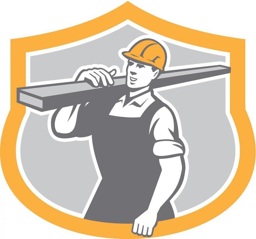 Newton Deck Builder - Logo