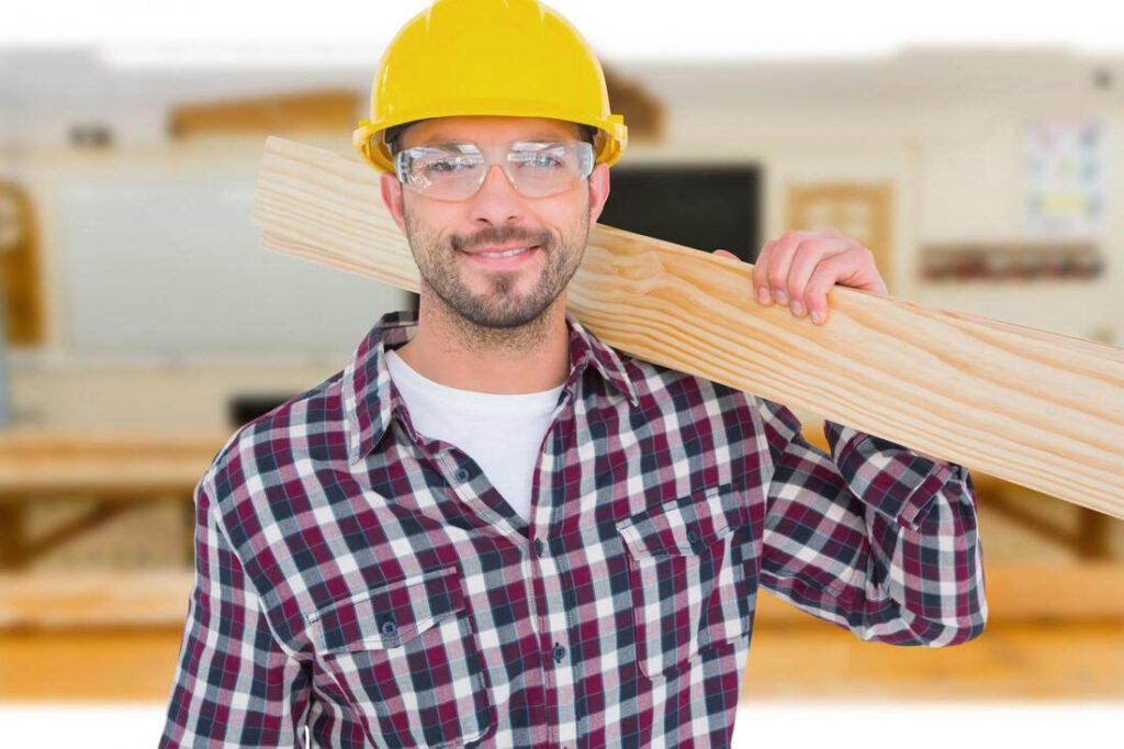 Newton Deck Builder - About