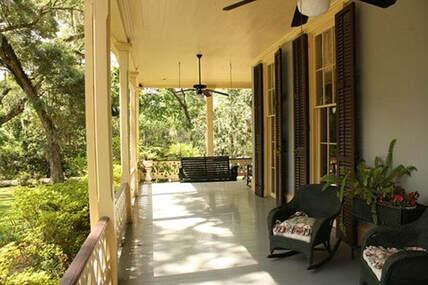 Newton Deck Builder - 10 Ideas to Design or Redesign your Porch